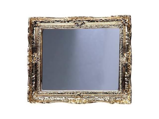 Spiegel Met Lijst : Grote spiegel witte lijst de inspiratie voor house