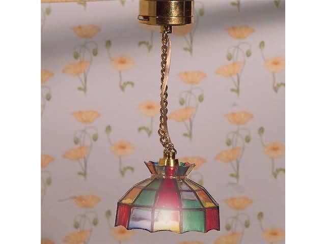 Antieke Tiffany Lampen : Tiffany lampen hanglampen ≥ tiffany hanglamp Ø cm art deco